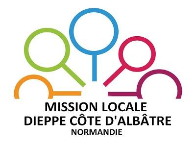 mission locale dieppe cote d'albatre
