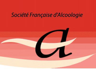 Société francaise alcoologie