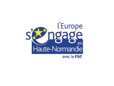 fse-europe-logo