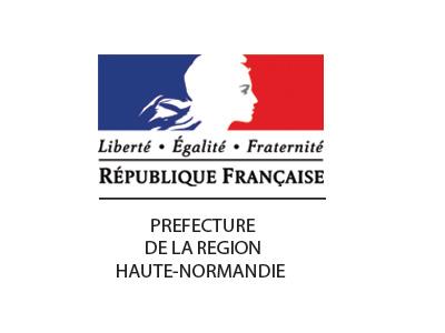 ministere-fipd-logo
