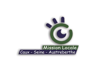 Mission locale caux seine austreberthe