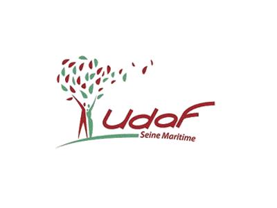 udaf-76